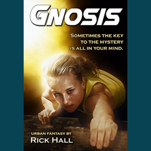 GNOSIS – Chapter 1